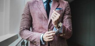 10 vlastností, které musí mít dobrý manažer nebo šéf