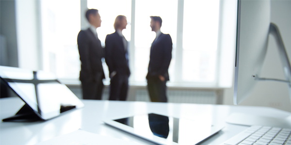 Jak založit personální agenturu