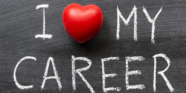 Skrytý potenciál kariérového poradenství