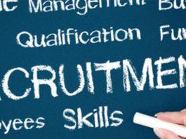 Outsourcing náboru zaměstnanců