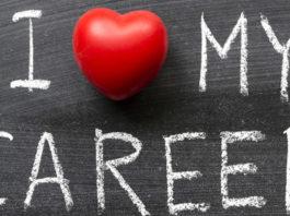 Jak úspěšně rozvíjet a motivovat vaše zaměstnance
