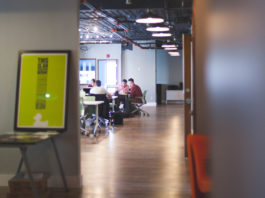 Jak na firemní kulturu ve firmě plné freelancerů