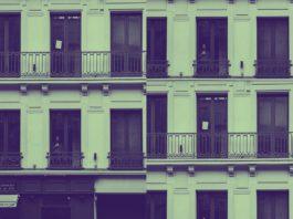 Osamělost a problém izolace