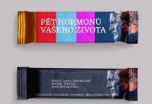 Hormony štěstí